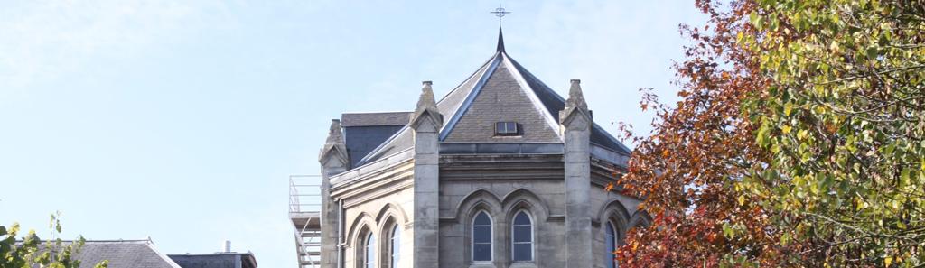 ecole-maternelle-primaire-saint-jean-la-croix