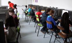 informatique-classes-primaires-st-jean-le-croix
