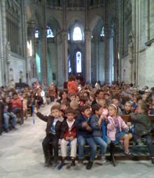 pastorale-ecole-primaire-saint-jean-et-la-croix