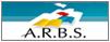 A.R.B.S.