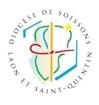 Diocèse de Soissons