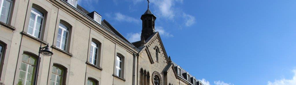 college-lycee-saint-jean-et-la-croix2