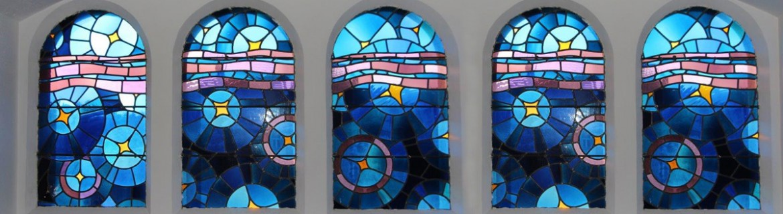 vitraux-chapelle