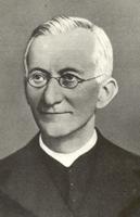 Père Léon Dehon