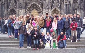 Allemagne 2014
