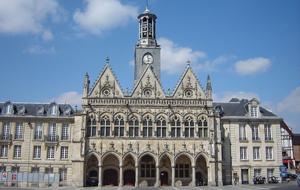 classe-patrimoine-ecole-saint-jean-et-la-croix
