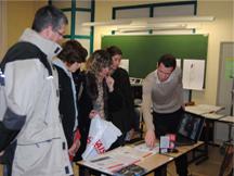 forum-des-metiers-2011