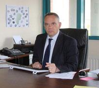 Hervé Chavanne